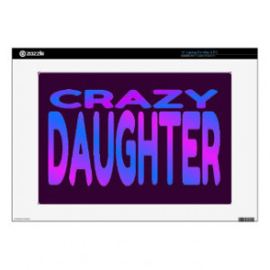 Funny Daughter Quotes Electronics & Gadgets