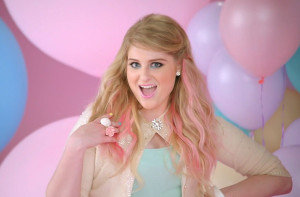 Meghan-Trainor_All-About-That-Bass_video-snap (1)