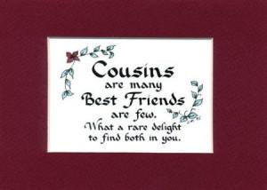Cousins-sign-amazon.jpg?w=600&h=0&zc=1&s=0&a=t&q=89