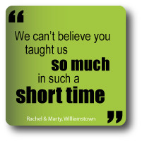 Famous teaching quotes and