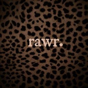 cheetah | Tumblr | We Heart It