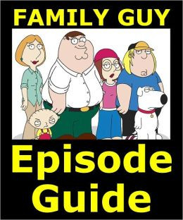 Family Guy 420 Quotes