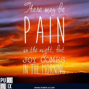 ... Christian movies - Christian Quotes - #ChristianQuotes #Pain #Joy #