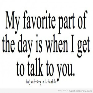 cute smile quotes www cute quotes com cute pictures for a crush cute ...