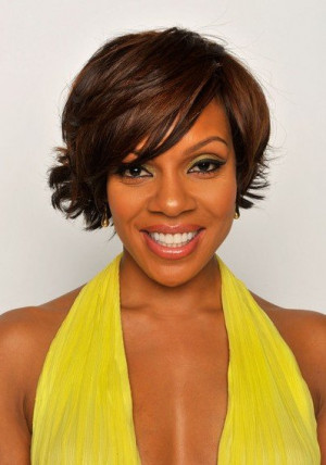 Source: http://hairstylesweekly.com/african-american-short-hairstyles ...