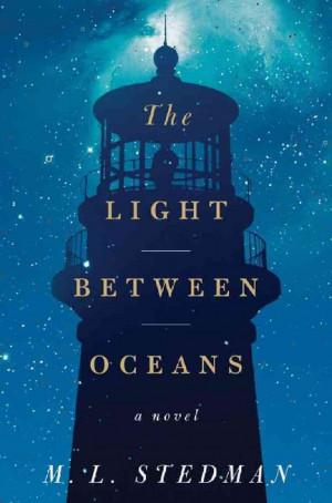 Excerpt: The Light Between Oceans