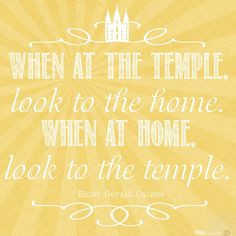 ... printable # lds # printable # free # temple more printables lds lds