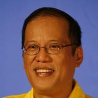 Benigno Aquino III Activity - Current events involving Benigno Aquino ...