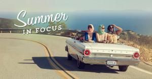 vintage summer photography tumblr