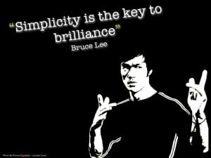 Bruce_Lee_-_Simplicity_is_the.jpg.scaled1000