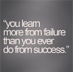Network Marketing Inspiration Quotes