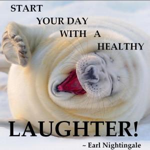 Tumblr Laugh Quotes Laughing quotes