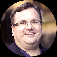 quotes of reid hoffman reid hoffman photos reid hoffman quotes