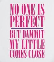 Cute Big Little Sorority Quotes