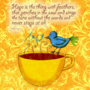 quote to help everyone soar through their Friday. What my #coffee ...