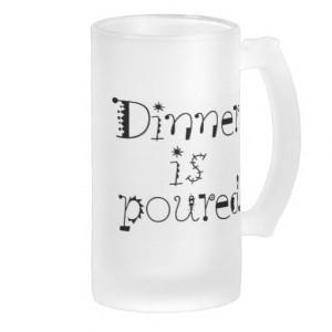 Funny quotes beer mugs steins humor joke gift idea