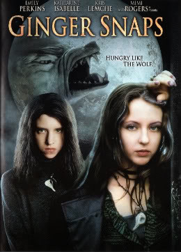 30 Vampire/Werewolf films you should watch INSTEAD of Twilight Eclipse