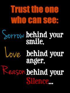 Sorrow Quotes