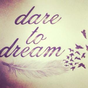 cute dream catcher quotes