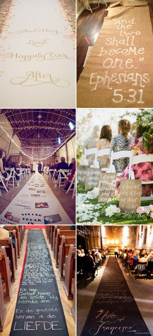 Photos by: Sara and Rocky/The Bridal Detective/The Other Sister ...
