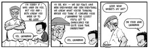 Related Pictures boondocks graphics page 4 layoutlocator com search ...