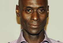 Brief about Lance Reddick: By info that we know Lance Reddick was born ...