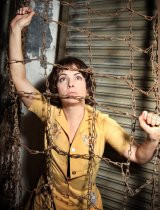 Bill and Ted 39 s Excellent Adventure Joan of Arc