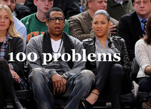 Jay-Z Funny Photo