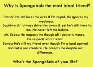 ... spongebob quotes cute spongebob quotes cute spongebob quotes sayings