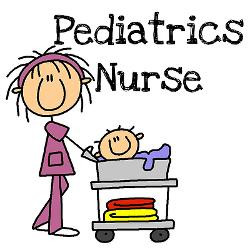 pediatrics_nurse_greeting_card.jpg?height=250&width=250&padToSquare ...