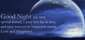 For my dear friend Carol who woke up in Heaven this morning & danced ...