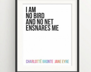 How Does Bronte Convey Jane Eyre's State of Mind in Chapter 2 of Jane Eyre Paper