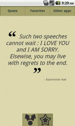 Apology Quotes Graphics (49)