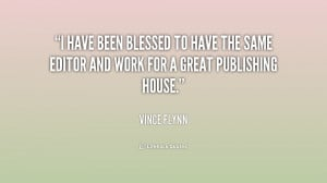 quote-Vince-Flynn-i-have-been-blessed-to-have-the-158943.png
