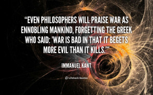 Immanuel Kant Quotes On Ethics Image Search Results Picture