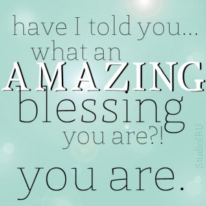 Amazing-Blessing-You-Are-from-StudioJRU