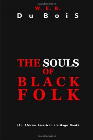 Souls Of Black Folk 17