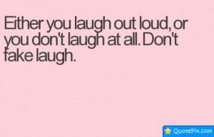 Quotes to Make You Laugh Out Loud