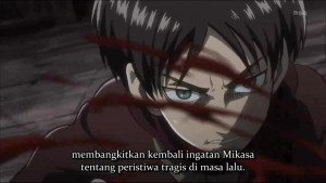 quotes shingeki no kyojin quotes shingeki no kyojin shingeki no kyojin ...