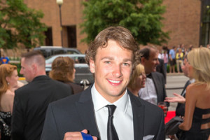 Nick Goepper Pictures