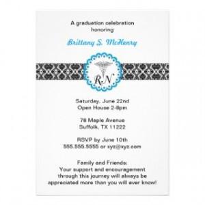 160039629_nursing-graduation-invitations-300-nursing-graduation-.jpg
