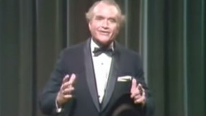 25 Greatest Red Skelton Quotes