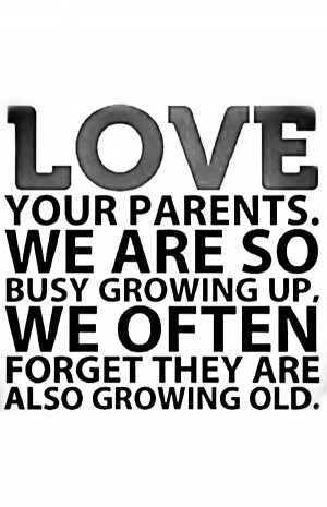 Sotrue, Growing Up, Wisdom, Truths, So True, Dads, Inspiration Quotes ...