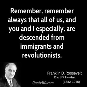 File Name : franklin-d-roosevelt-quote-remember-remember-always-that ...