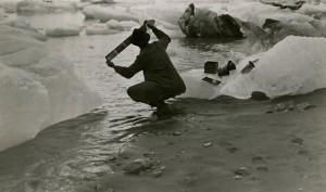125 Years of National Geographic