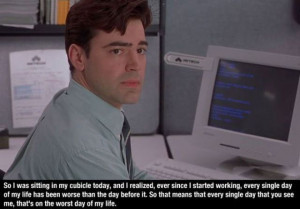 Funny Office Space quotes1 Funny Office Space quotes