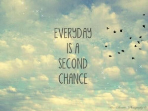 ... secondchance by becoming an organ donor today. www.savelivesny.org