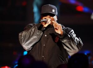 SCARFACE gangsta rapper rap hip hop microphone concert f wallpaper ...