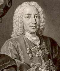 the life and work of daniel bernoulli Preciously gifted, daniel's mathematical skill led to an unhealthy rivalry with his  father,  at the university of basel, switzerland, for much of the remainder of his  life bernoulli's principal work in mathematics was his treatise on fluid mechanics, .
