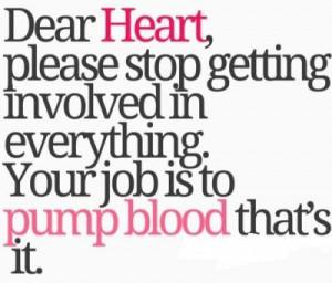 top funniest love message